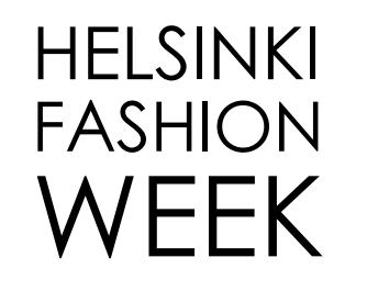 hf logo under