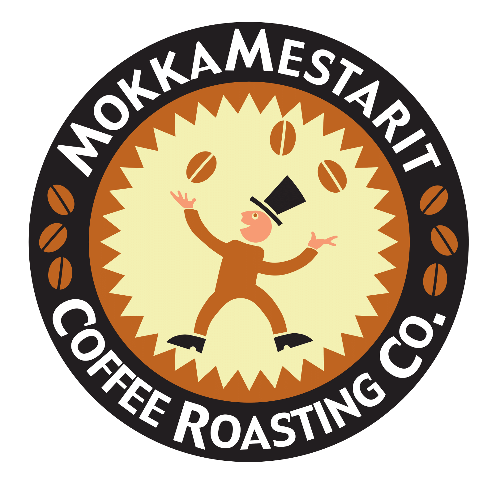 logo_coffee-roasting-co-1